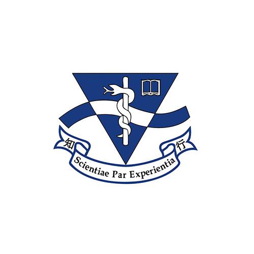 Hong Kong College of Health Service Executives