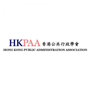 HKPAA
