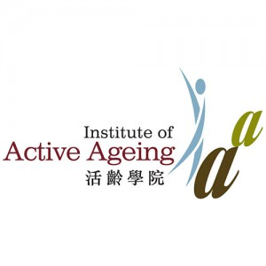 Institution of Active Ageing