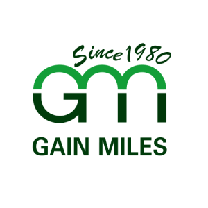 Gain Miles Assurance Consultants Limited