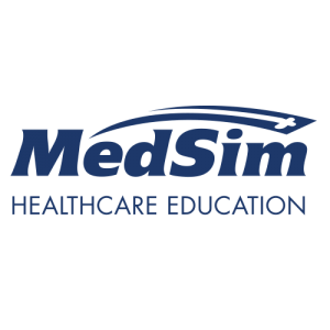 Medsim Healthcare Education Company